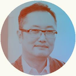 Kawai_speakers2016